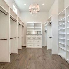 Walk In Closet Ideas - In need of walk-in closet ideas and ideas? Here are 20 ways you can declutter your clothing as well as devices, optimize storage area, . Master Bedroom Addition, Master Bedroom Bathroom, Closet Bedroom, Home Bedroom, Master Closet Design, Walk In Closet Design, Closet Designs, Closet Renovation, Closet Remodel
