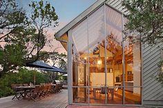 Ferienhaus in Australien
