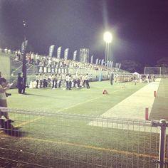 @関西学生アメリカンフットボール連盟's photo