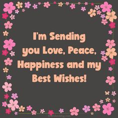 Simple best wishes and all the best messages if you are looking for the perfect, heart touching phrases to wish good luck to someone. Wishing Good Luck Quotes, Good Wishes Quotes, Wish Quotes, Happy Quotes, Wishes Messages, Best Wishes For Success, All The Best Wishes, Wishes For You, All The Best Messages