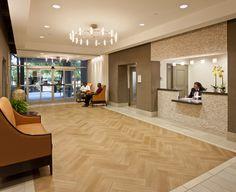 Affordbale Senior Housing Revitalized