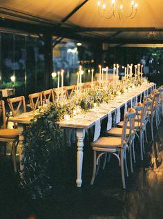 Event Planning: Villa Del Sol D'Oro - http://www.stylemepretty.com/portfolio/villa-del-sol-doro Ceremony Venue: Villa Balbianello - http://www.stylemepretty.com/portfolio/villa-balbianello Reception Venue: aquadolce - http://www.stylemepretty.com/portfolio/aquadolce Read More on SMP: http://www.stylemepretty.com/destination-weddings/2017/02/10/villa-balbianello-lake-como-wedding/