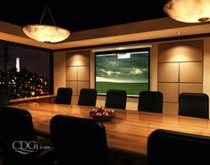 conference room design ideas google search - Conference Room Design Ideas