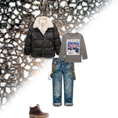 teenage boy fashion