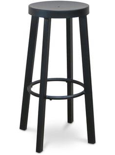 High Stools (75-80cm) - Cintesi