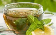 8 βότανα που μειώνουν τον πόνο της αρθρίτιδας - Με Υγεία Sore Throat Tea, Kefir Recipes, Green Tea Benefits, Variety Of Fruits, Fast Metabolism, Natural Herbs, Moscow Mule Mugs, Healthy Snacks, Herbalism