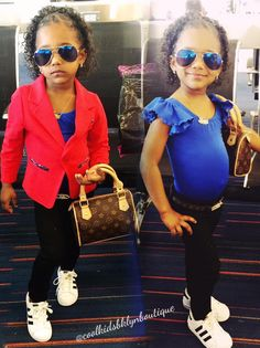 where to purchase celine bags - CoolkidsBKLYN |handbags|designer inspired For kids on Pinterest ...