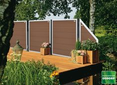 Amsterdam, Shed, Outdoor Structures, Barns, Sheds