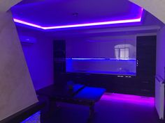 iWohnung Stojadinovic Sonos, Led, Home Automation, Dream Houses, Smart Home, My Dream Home, Diys, Room Ideas, Spaces