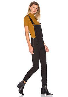 GRLFRND Rosie Long Sleeve Short Romper em Hanging on the Telephone | REVOLVE