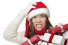 Reaching Your Financial Destinations: Keep Yourself Safe During The Holiday Season