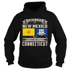 NEW MEXICO_CONNECTICUT