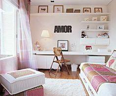 decoração-quarto-adolescente-blog-dicas-idéias-decorar-mania-decoração-quarto-de-solteiro-barata (5)
