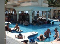 Hotel Riu Vallarta, Nuevo Mexico