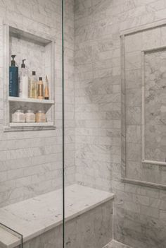Master bathroom designs small bathroom decorating and small bathrooms