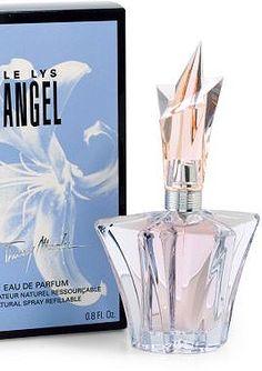 37 Best Fragrantica Images Perfume Bottles Fragrance Perfume Bottle