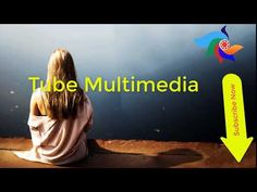 Emotinal Sad Bangla Poem Multimedia, Poems, Sad, Music, Youtube, Movies, Movie Posters, Musica, Musik