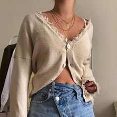 date outfit casual Indie Outfits, Fashion Outfits, Womens Fashion, Jeans Fashion, Fashion Clothes, Fashion Ideas, Fashion Shoes, Fashion Tips, Fashion Killa