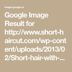 Google Image Result for http://www.short-haircut.com/wp-content/uploads/2013/02/Short-hair-with-a-wedding-veil.jpg