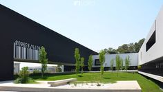 Escola Superior de Tecnologia e Gestão - Beja -  Nuno Montenegro