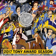 "#Lyrics to 🎤""Deep Beneath the City / Not There Yet (From ""In Transit"")"" - David Abeles feat. Moya Angela, Steven ""HeaveN"" Cantor, Justin Guarini, Telly Leung, Erin Mackey, Gerianne Perez, Margo Seibert, Chesney Snow, James Snyder, Mariand Torres, Nicholas Ward, Adam Bashain, Laurel Harris, Arbender Robinson & Aurelia Williams @musixmatch mxmt.ch/t/130885657"