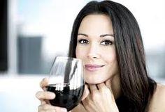 10% OFF WINE - Order Wine Online - Hey guys, I've managed to get a deal for 10% OFF, enjoy!