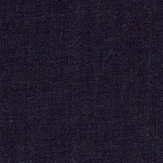 Kaufman Super Stretch Denim 8.6 oz. Indigo from @fabricdotcom  From Kaufman Fabrics, this medium/heavy weight (8.6 oz. per square yard) denim has about 25% stretch for comfort and ease. Create stylish jeans, jackets, skirts and dresses.
