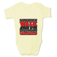 d8b425393d3 56 Best Baby Clothes images