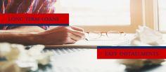 Multiple Benefits of Long Term Installment Loans for Sole Financial Purpose Lending Company, Long Term Loans, Easy Loans, Installment Loans, Purpose, Finance, Economics