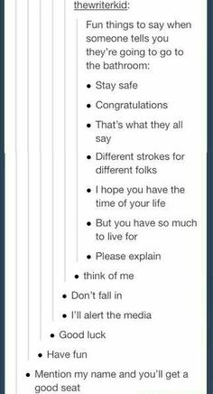 """40 Puns And Dad Jokes That'll Get Your Eyes Rolling - Funny memes that """"GET IT"""" and want you to too. Get the latest funniest memes and keep up what is going on in the meme-o-sphere. Funny Jokes To Tell, Hilarious, Funny Quotes, Funny Memes, Funny Tumblr Posts, Dad Jokes, Funny Pins, Text Posts, Writing Prompts"""