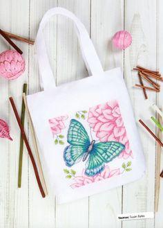 ru / paradisea - The album Counted Cross Stitch Patterns, Cross Stitch Designs, Cross Stitch Embroidery, Butterfly Bags, Butterfly Cross Stitch, Cross Stitch Boards, Tapestry Design, Cross Stitch Animals, Cross Stitching