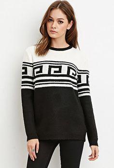48d71d82fb0 9 Best x mas list images | Adidas women, Athletic wear, Clothes for ...