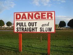 Good advice! #Rudolphs #PorkRinds #TruckDriverAppreciation