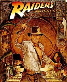 old movie classics - Google Search