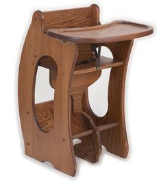 The little loved one in your life gets three classic Amish handmade heirloom pieces of furniture in ONE! They also have their very own wooden desk for drawing, writing and other activities. Amish Furniture, Western Furniture, Handmade Furniture, Repurposed Furniture, Cheap Furniture, Rustic Furniture, Kids Furniture, Vintage Furniture, Furniture Design