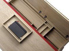 73 best design bureau images on pinterest desks woodworking and