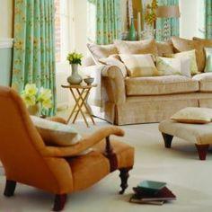 44 Best Flexsteel Furniture Images Furniture Mall Of Kansas