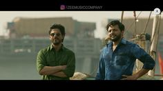 Dhingana Song | Raees, shahrukh khan smiley image, photos, wallpaper, cover pictures For More: http://www.download-free-songs.com/