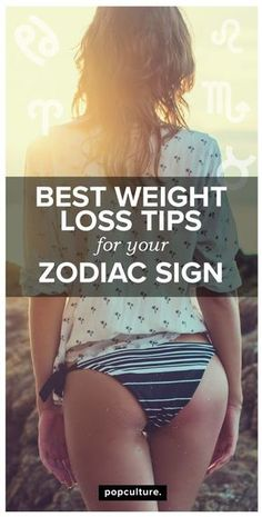 What does your star sign have to say about how to stay fit? Turns out, more than you might think! These hints might be just the boost you need to find your perfect healthy lifestyle! Read on to discover yours. Popculture.com