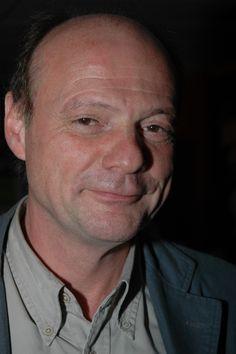 Olivier Barlet de 'Africultures' (2006)