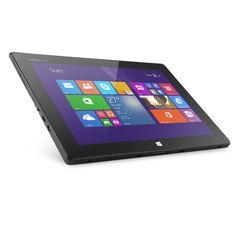 "Tablet Energy Sistem Pro 10.1""  Windows (Intel,IPS 2GB/ 32GB, Windows 8.1) #ofertas #regalos #regalar #tienda #madrid #españa Visita http://www.blogtecnologia.es/producto/tablet-energy-sistem-pro-10-1-windows-intelips-2gb-32gb-windows-8-1"