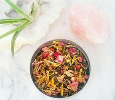 Treat yourself to a yoni steam bath with this beautiful infusion of herbs for a healthy yoni from the yoni pleasure palace Healthy Vag, How To Increase Fertility, Yoni Steam, Buy Crystals, Fennel Seeds, Plexus Products, Steam Spa, Steam Bath