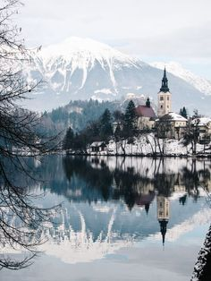 10 Off The Radar European Destinations To Visit This Year - Hand Luggage Only - Travel, Food & Photography Blog