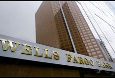Wells Fargo Fires Four Senior Managers Amid Phony Account Scandal Investigation