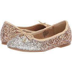 eda00708fbfb Sam Edelman Kids Felicia Gradient (Little Kid Big Kid)