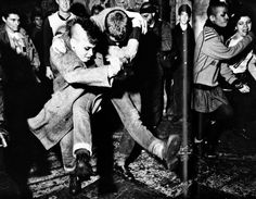 Parties_Iconic_600_CBGB_New_York_vintage_photography_article_kids_of_dada_grande