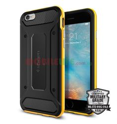 Spigen iPhone 6s Plus Neo Hybrid Carbon Case...!!  Outer Frame is reinforced at cutouts for sturdier durability Two-piece case consists of hard PC frame & shock-absorbing TPU Carbon fiber pattern with gloss finish adds a defined style Raised lip and camers cutout offer lens & screen protection Larger cutouts fit most cables for easy usability  #spigen   #iphone6s   #iphone6splus   #iphone   #case