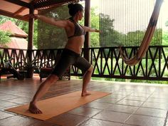 5 Yoga Retreats We Want to Go on Now : TreeHugger