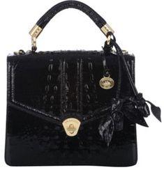 7740cb1ae073 9 Best Vintage Bags images | Vintage bags, Gucci clutch, Vintage gucci