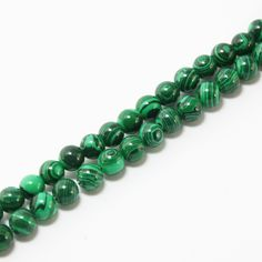 Cheap beaded angel, Buy Quality beaded sunflower directly from China bead mat Suppliers: 	Trendy Fashion 6mm Malachite Round Beads Synthetise Dyed 15'' For Jewelry Making BTB223-47